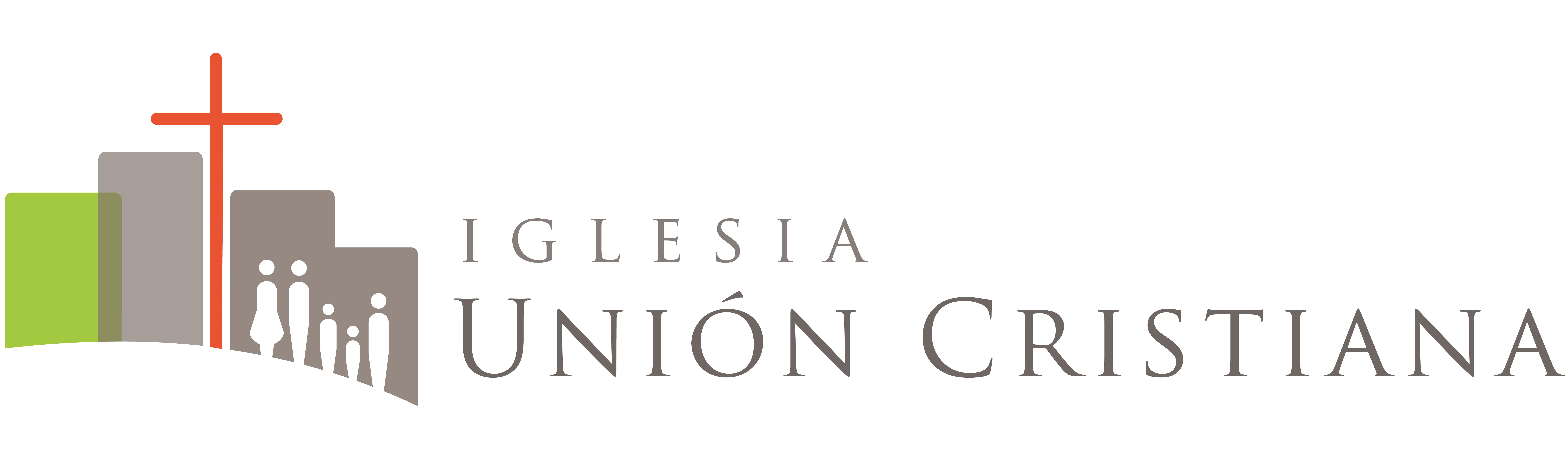 Unión Cristiana